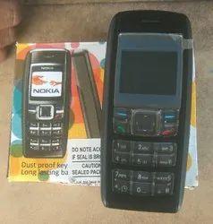 860b8629b Nokia Mobile Phones Best Price in Kanpur