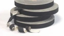 Rubber Proofed Cotton Tape (RPCT/RC)