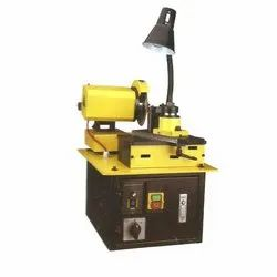 MR-Q10 Saw Blade Sharpener