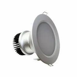 JL-COB-LE111-RTD COB Light