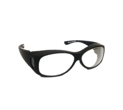 Fit Over Eye Protection Googles