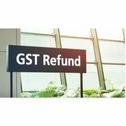 Gst Return Documents Partnership Firm GST Refund Services