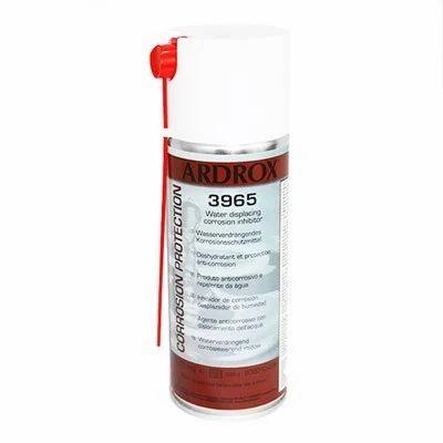 Ardrox 3965