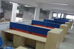 Bpo Workstation