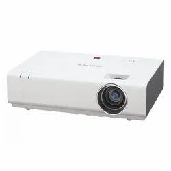 VPL EX-242/246/272  Sony Projector