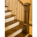 Stair Railing Baluster