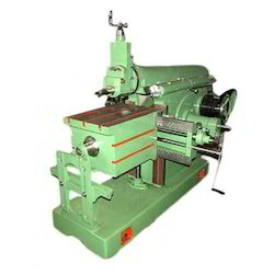 Heavy Duty Shaping Machine