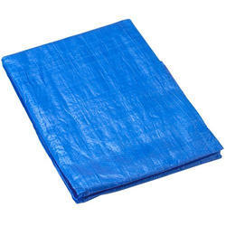 Nylon Waterproof Tarpaulin