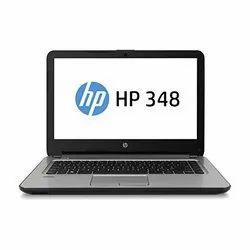 HP 348 1AA07PA i5 OS