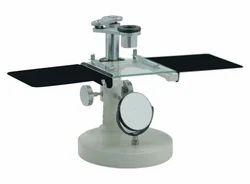 Dissecting Microscope RDM-2