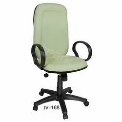 JV-168 PU Foam Task Chair