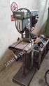 Column Drill & Taper Machine IM