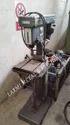 Column Drill & Taper Machine IM