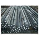 25C8 Carbon Steel