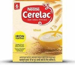Cerelac - Nestle