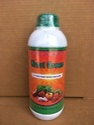 Nutri Green Liquid
