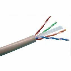 Molex Lan 6 Cable