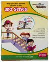 UKG Books Series