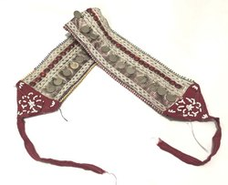 Belle Dance Banjara Belt