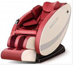 Space Capsule Massage Chair