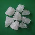 Non Ferric Ammonia Alum Lumps