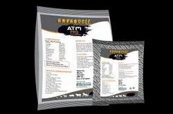 Animal Feed Trace Mineral Supplement (ATM Pro)