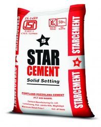Star cement ltd ipo