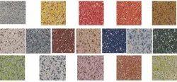 BSC Granules Texture