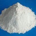 White Stone Powder