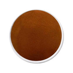 Fulvic Acid Powder 80%
