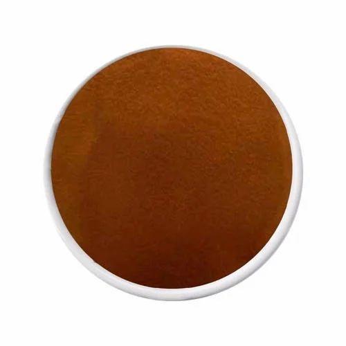 Fulvic Acid Powder 80%