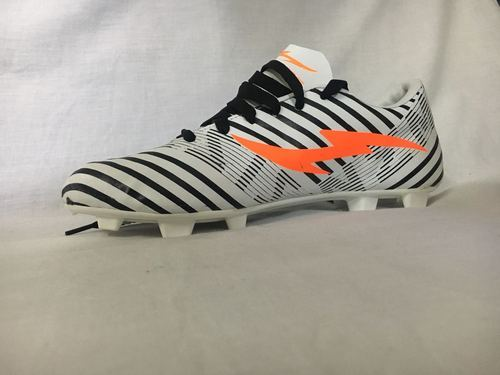 73c86cbe059f38 Metro Sales Boys Synthetic Sports Shoes