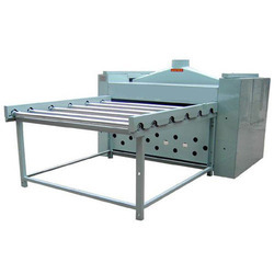 7.5 Hp Plywood Cutting Machine
