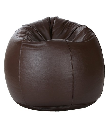 Fantastic Leatherete Antique Baby Bean Bag Excel Ventures Id Dailytribune Chair Design For Home Dailytribuneorg