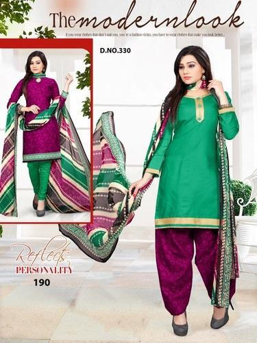 Cotton Available In Many Colors Fancy Dress Material 8b5703528