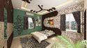 Bedroom Color Schemes Design Ideas