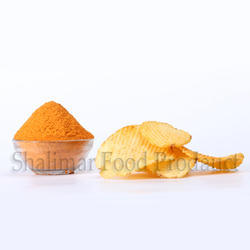 Chatpata Masala, Packaging Type: Pp Bag And Box, Packaging Size: 25 Kg