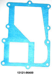 Out Board Engines 13121-96400 Gasket Kit