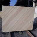 Katni Marble Slab, 15-20 Mm