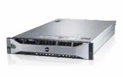 Dell PowerEdge R820 Rack Server 12G Barebone 2 Processor, 4 Processor