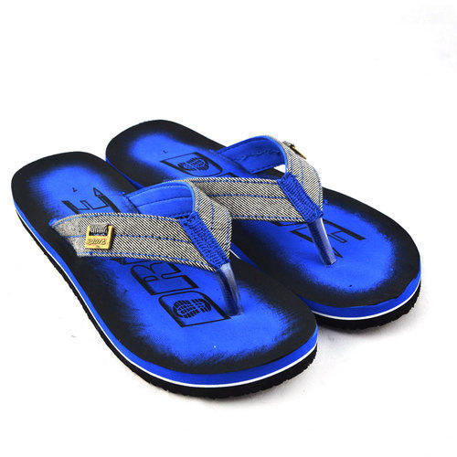 Boys Slippers at Rs 330/pair | Men Slippers | ID: 14541489488