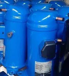 Denfoss HCM Refrigeration Compressors