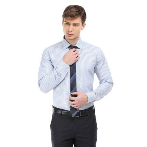 mens office. Mens Office Uniform