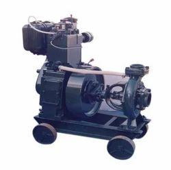 Kriloskar Diesel Dewatering Pump