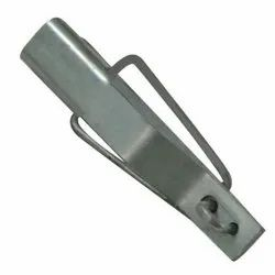 FAS-3015 Galvanized Lock