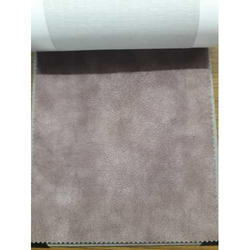 Polyester Furnishing Sofa Fabric, GSM: 600-700, Packaging Type: Roll,Poly Bag
