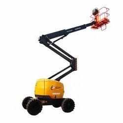 PSA160CW Aerial Work Platforms