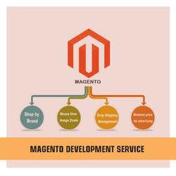 PHP/JavaScript Dynamic Magento Development Services, With 24*7 Support