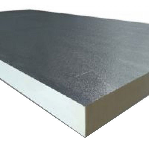 Thermal Insulation Boards, 15 - 100 Mm
