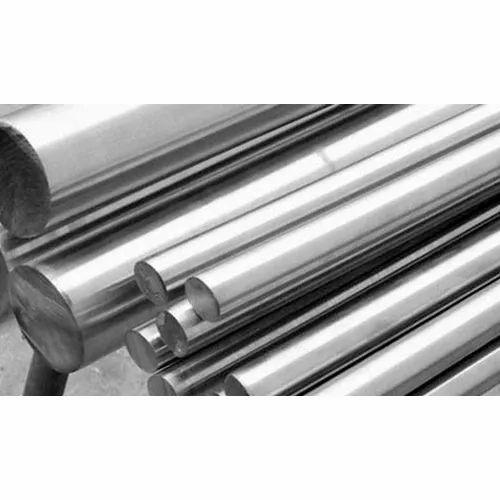 "2/"" Diameter 304 Stainless Steel Round Bar 6/'/' Length"